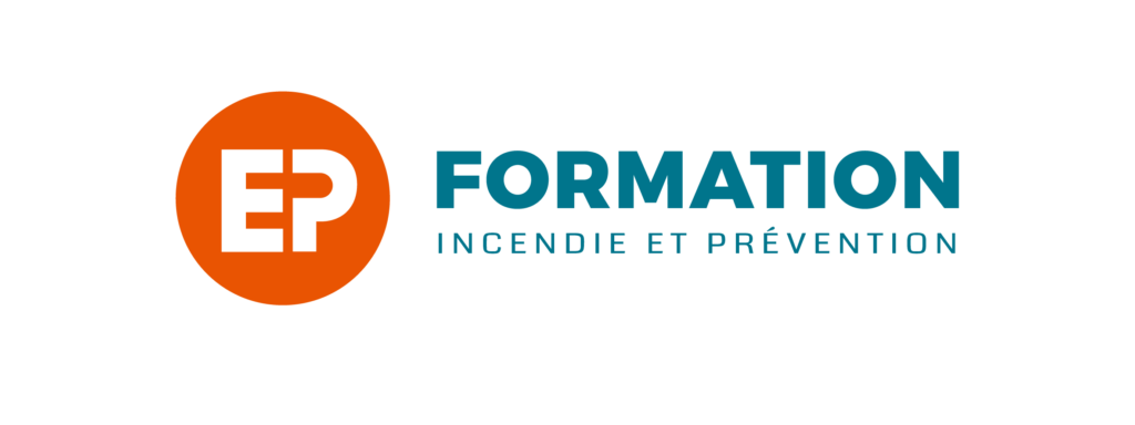 logo EP Formation